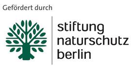 Stiftung- Naturschutz Berlin